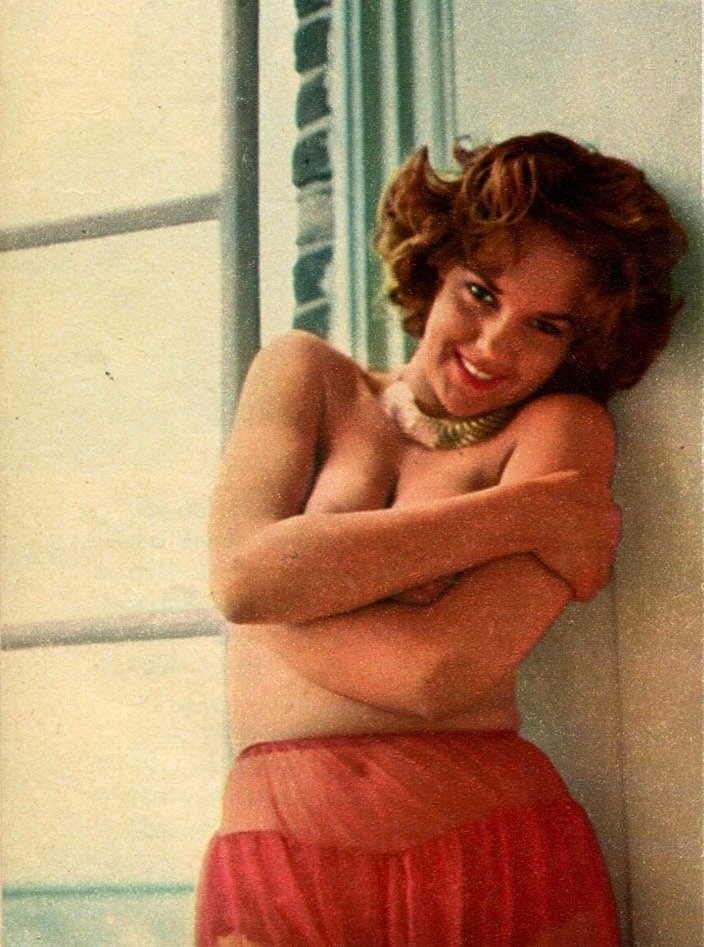 Showing xxx images for colleen farrington xxx