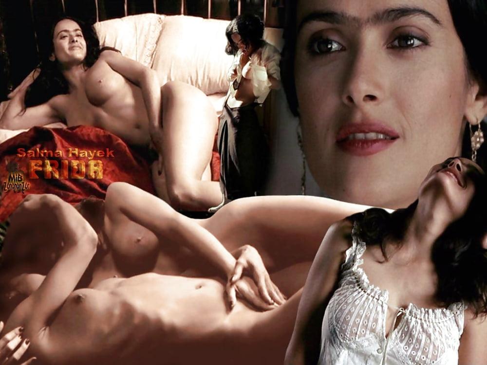 sex-scene-salma-hayek-orgasm-girl-hint
