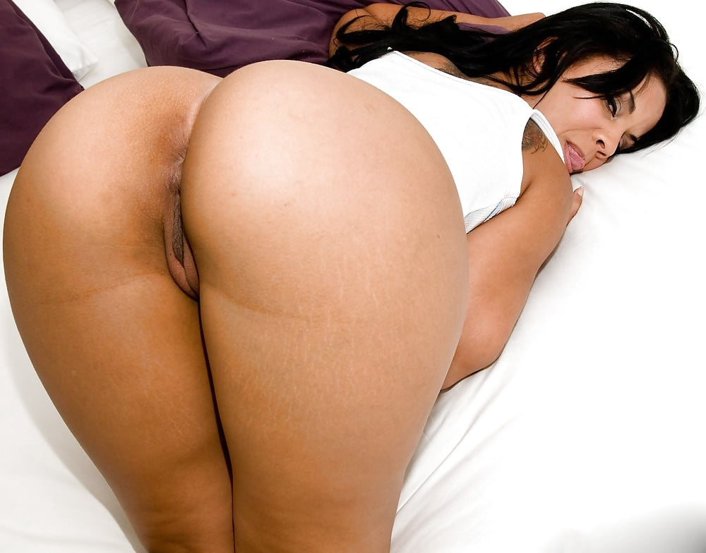 nude-pics-of-big-asses-latina-lineup-hot-sexy-women-naked-moaning