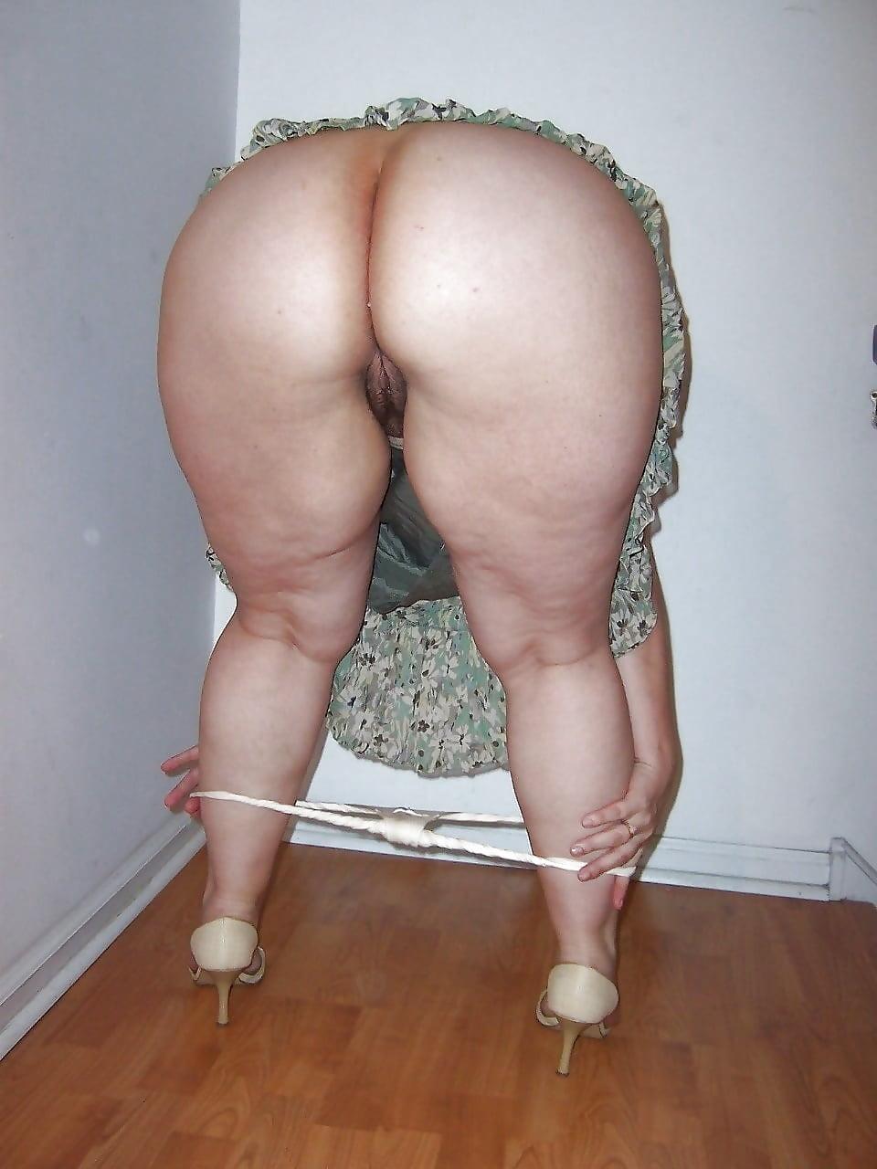 фото порно зрелые толстые жопы - 1