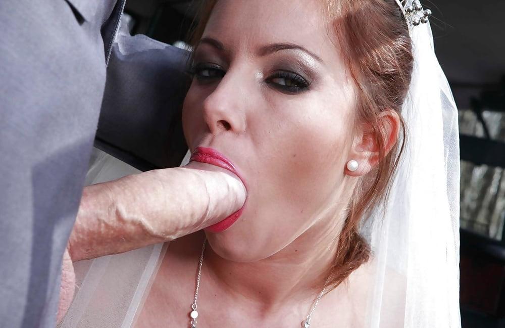 Women having sex in the nude-6064