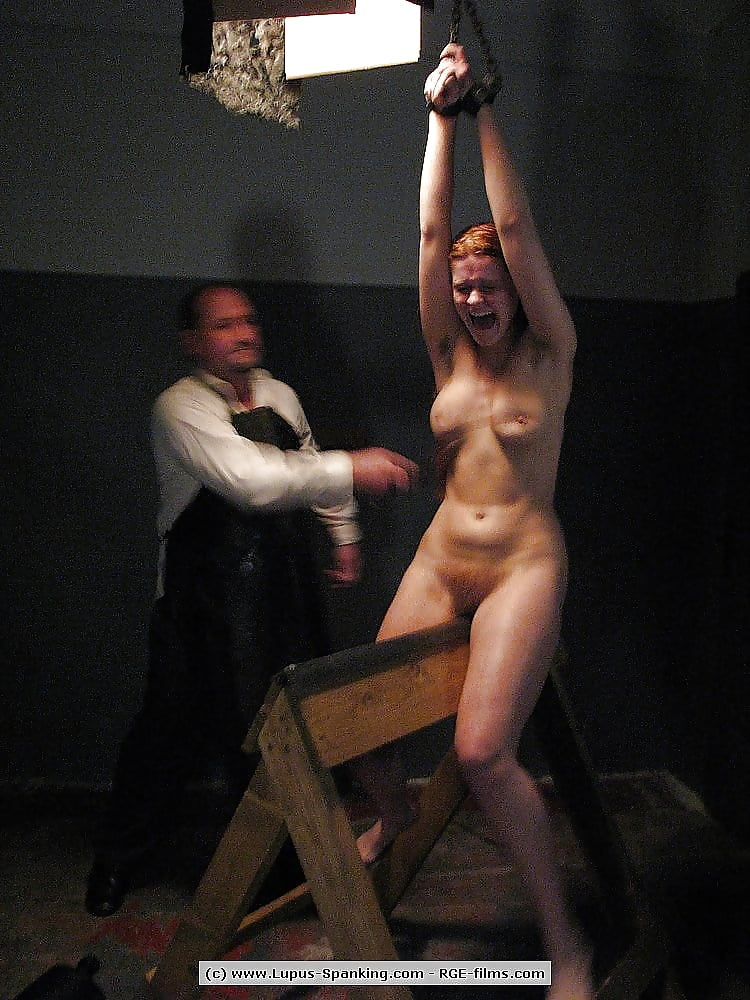 Klistier deutsch bdsm prison free porn images