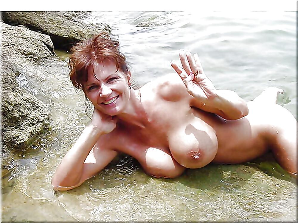 Search nude milf solo