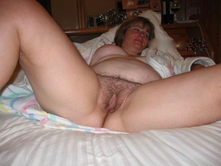 Nude couple sex tumblr