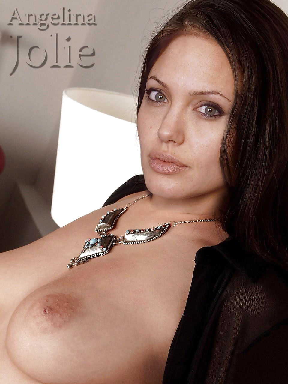 angelina-jolie-naked-vagina-big-cock-first-time-sex-picture