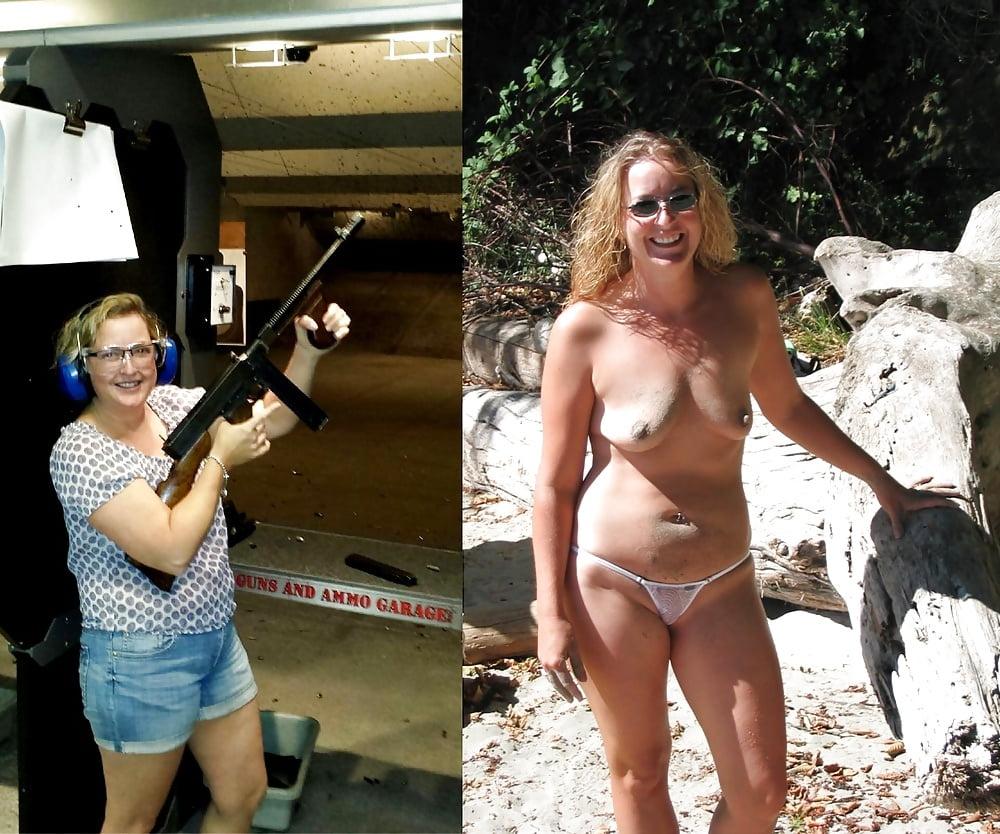 Older women mature pics