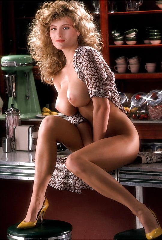 Genital nude kerri hayes nude girl