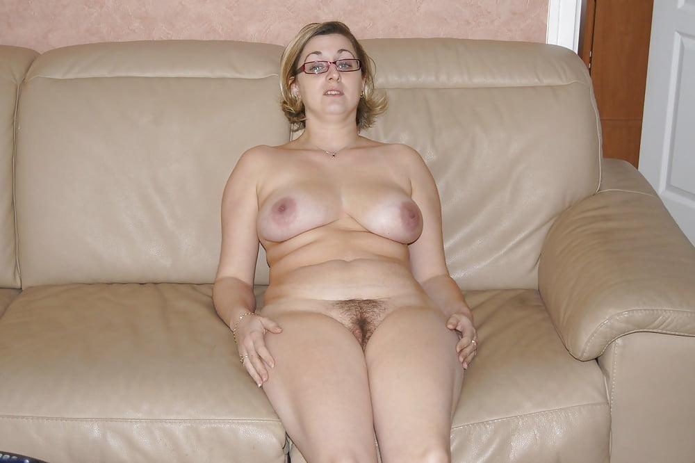 Mature Sex Shots, Milf Porn Photos, Mom XXX Pics