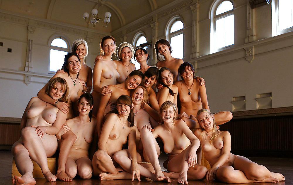 Эротик групповых сексуальный картинки