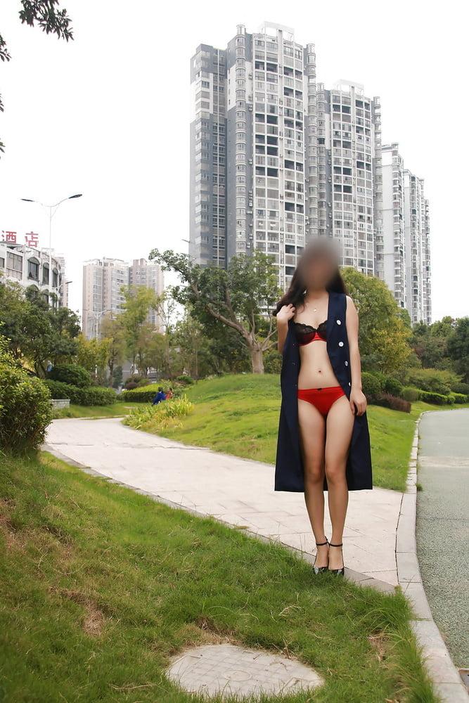 Outdoor Women mix