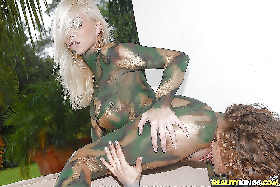 army-pussy-fuck-free-buffered-porn-vids