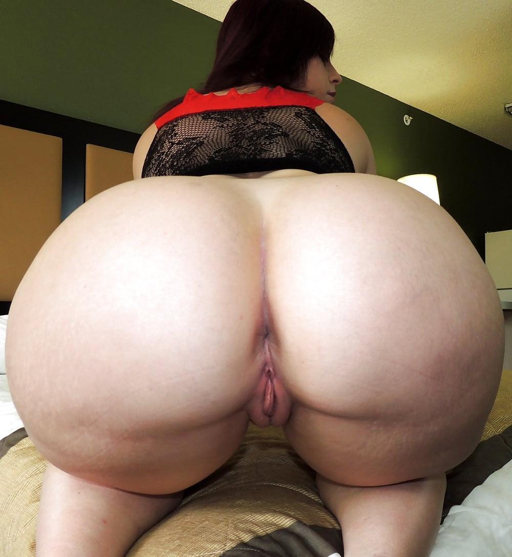 Порно большие задницы мамочек голову телочки