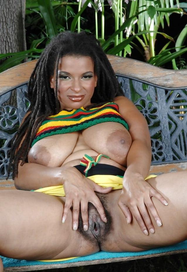 Xxx jamaican mother porn