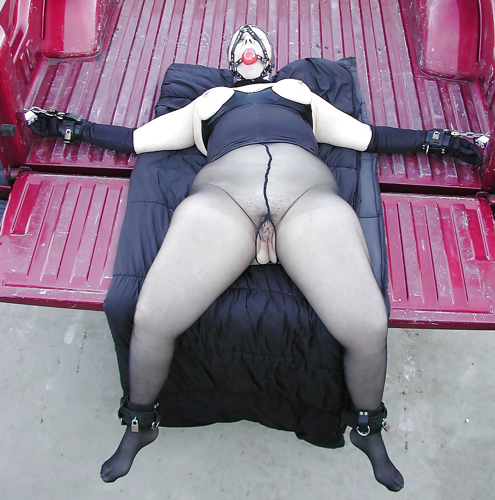 German mistress bbw