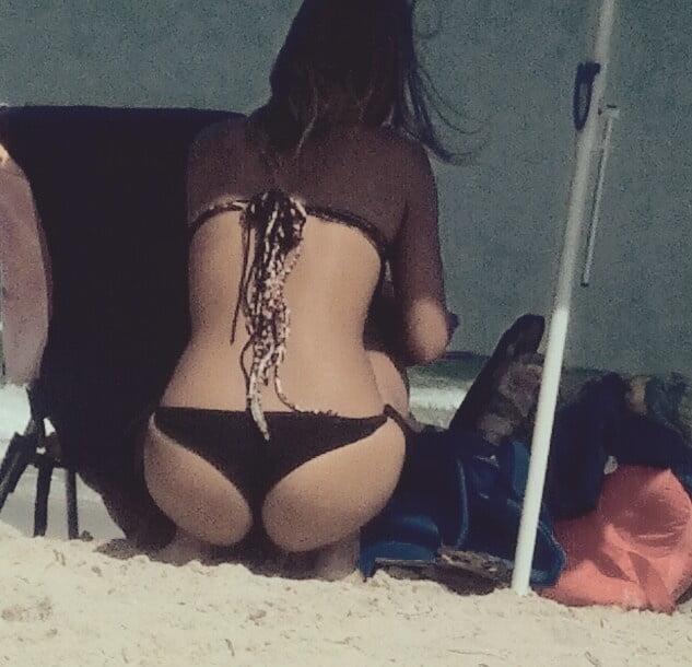 Nude beach men videos-8434