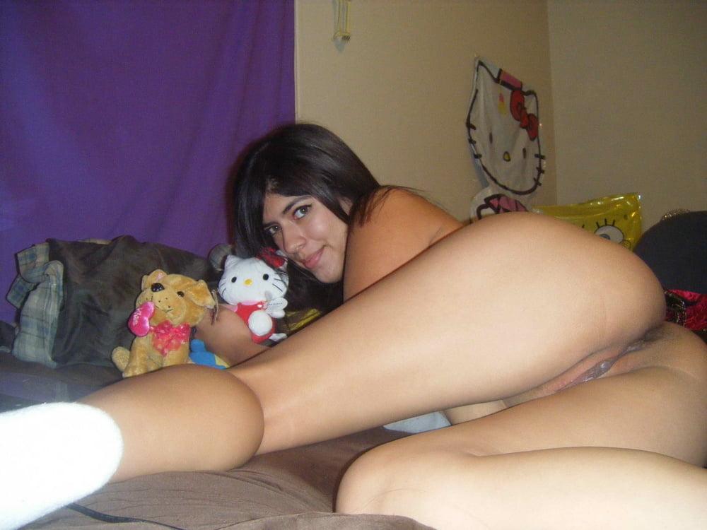 turkey-xxx-girls-pics-jennifer-aniston-having-sex-video