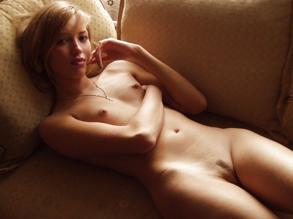 Kristen johnston nude ass nude girls