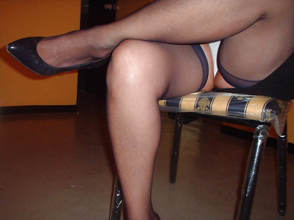 Wifey open leg upskirt videos, free xxx bukkake