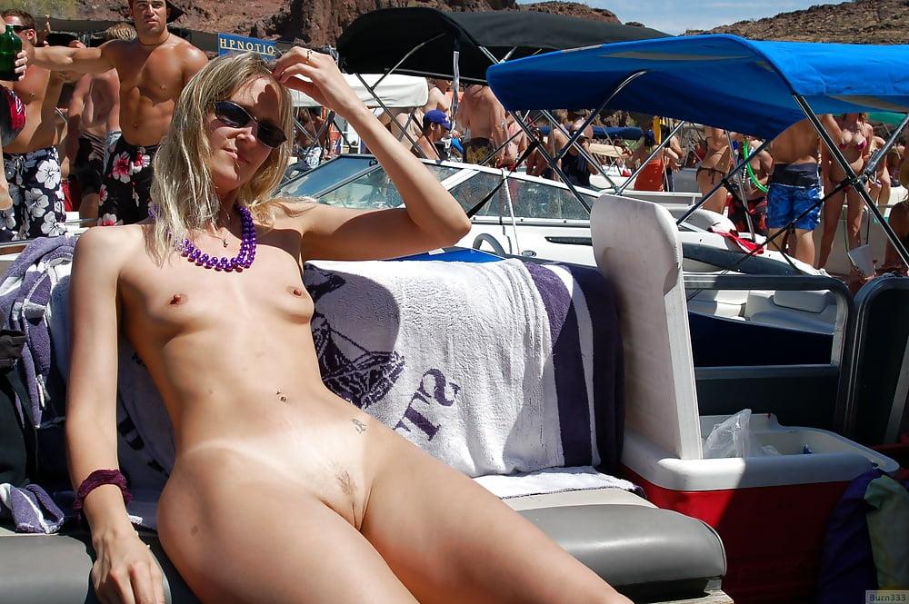 Ashley Greene Shares Naked Pic