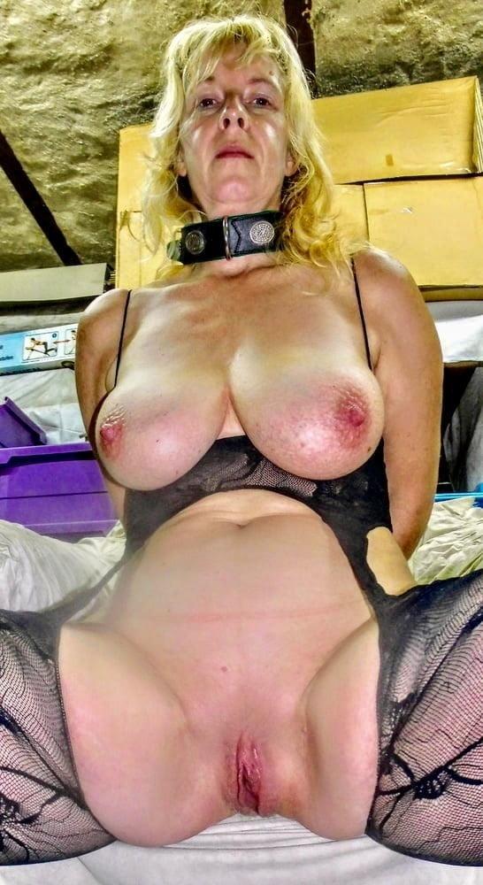 Rough Anal Bondage Slave