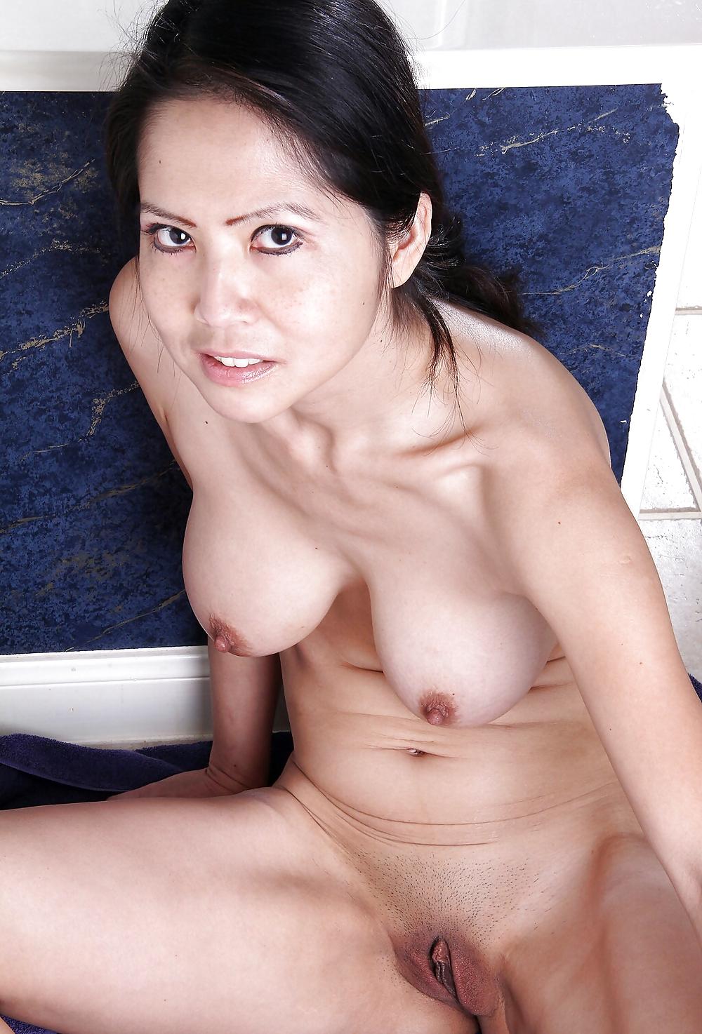Asian mom xhamster