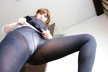 Carita recommends Erotic spank videos