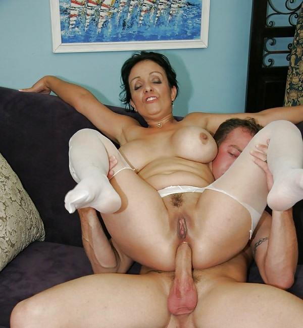 Mature Milf Anal Porn Pics, Mature Milf Sex Images