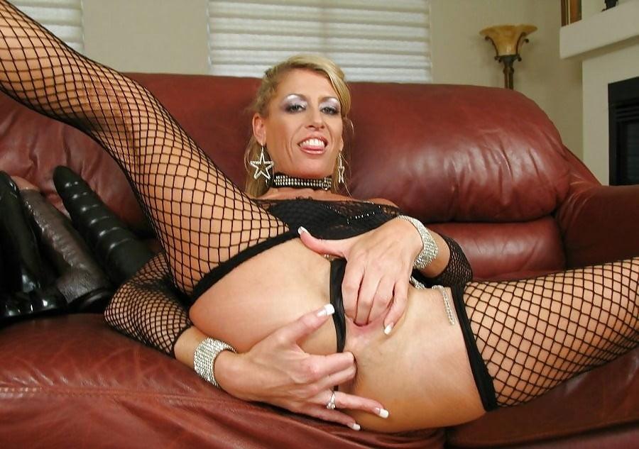 My xxx pass chelsea zinn sexy striptease pinterest sex hd pics