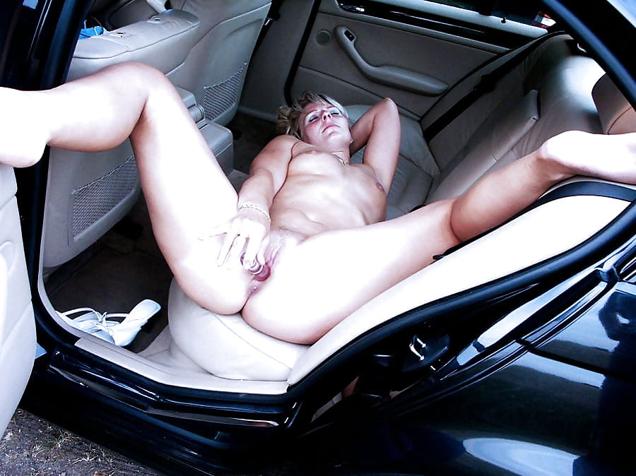 Star with sleeping girls car porno movie russian