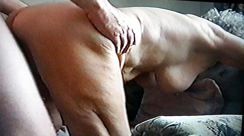 click here and see taking dick from behind