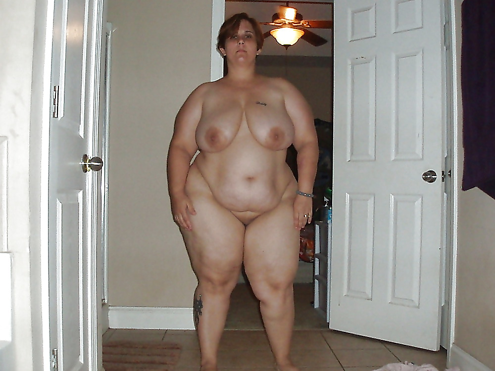 Bbw pix, mature women with wide hips