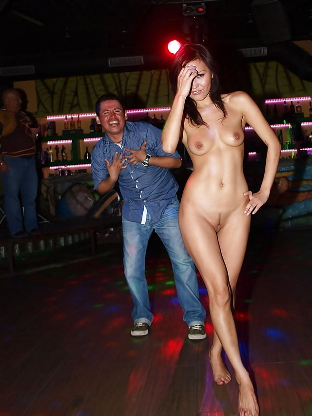 Naked adult girl strippers, porn girla in natural seen