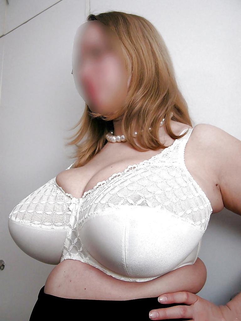 Big Tits, And Big Bra Owners Hot Porn Pics And Gif Blog