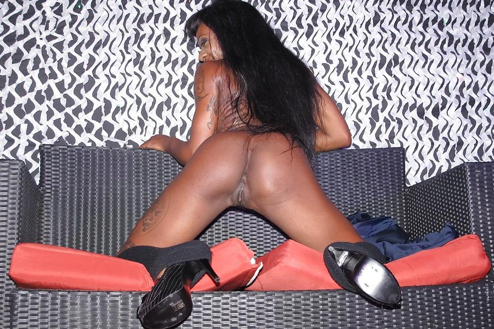 Josy Black Nude Cammodel Search
