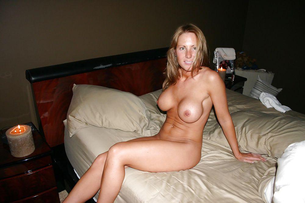 free wife Real alabama amatuer nude pics house