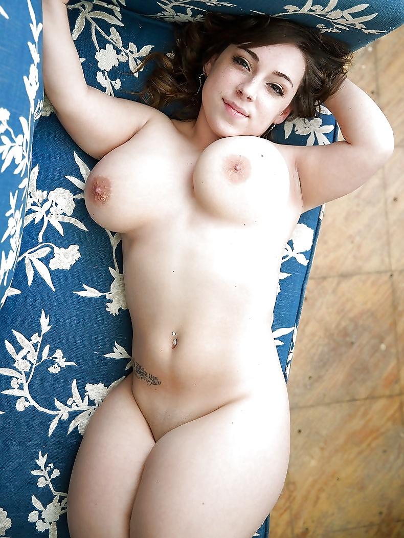 women-tats-nude-jemma-midget-fucking-pictures