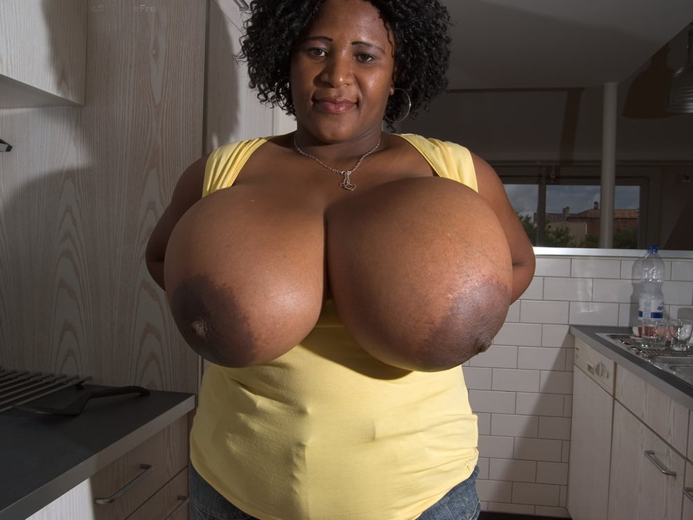big-fat-black-boob-vids