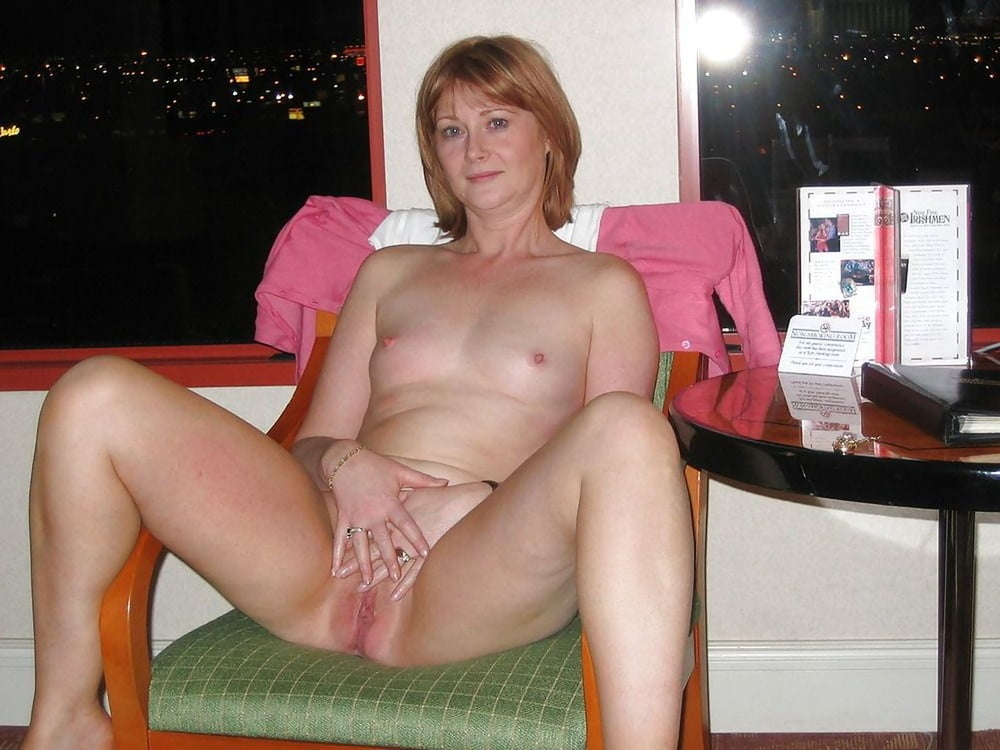 Mature Sex Slutty Older Moms