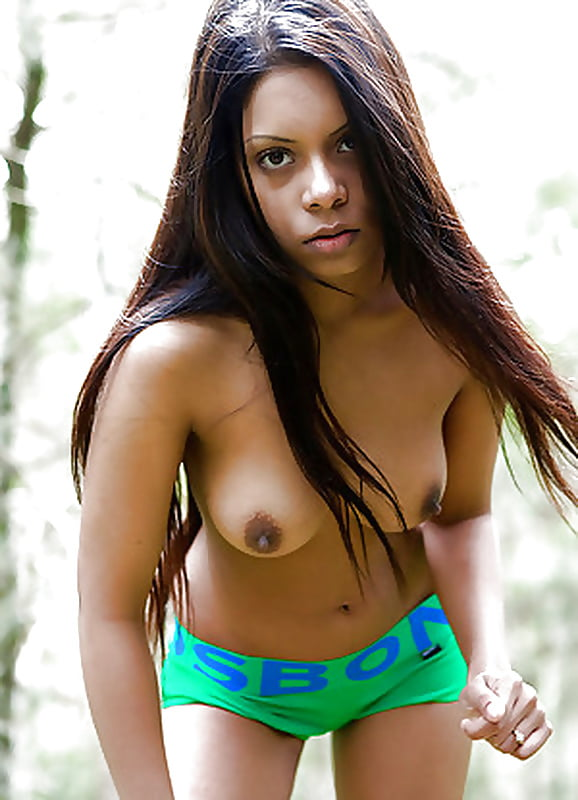 Exotic indian naked, xxx best fuck my panties