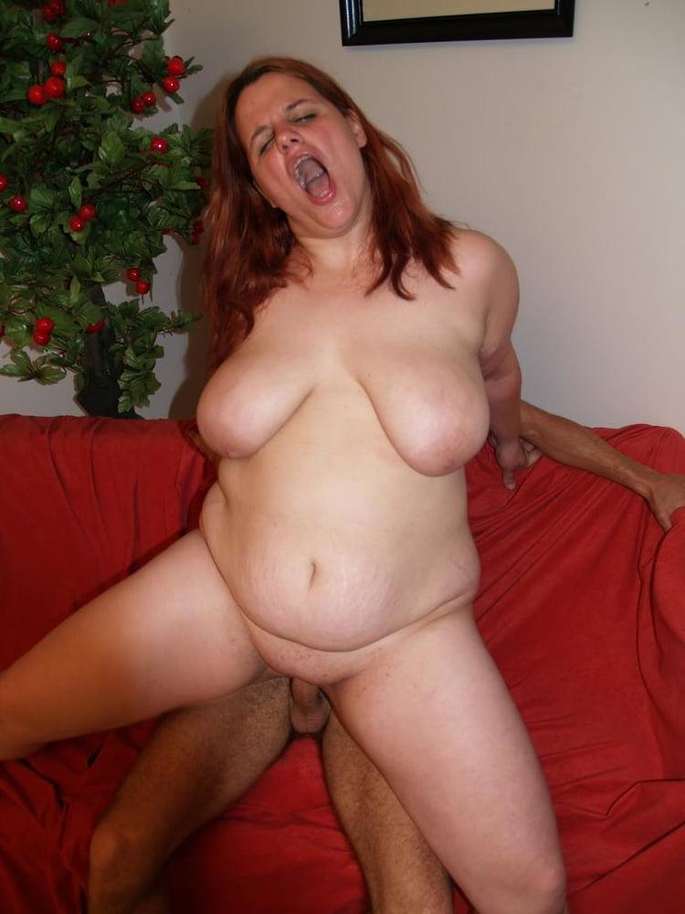 Ugly Raunchy Sex 236 - 30 Pics