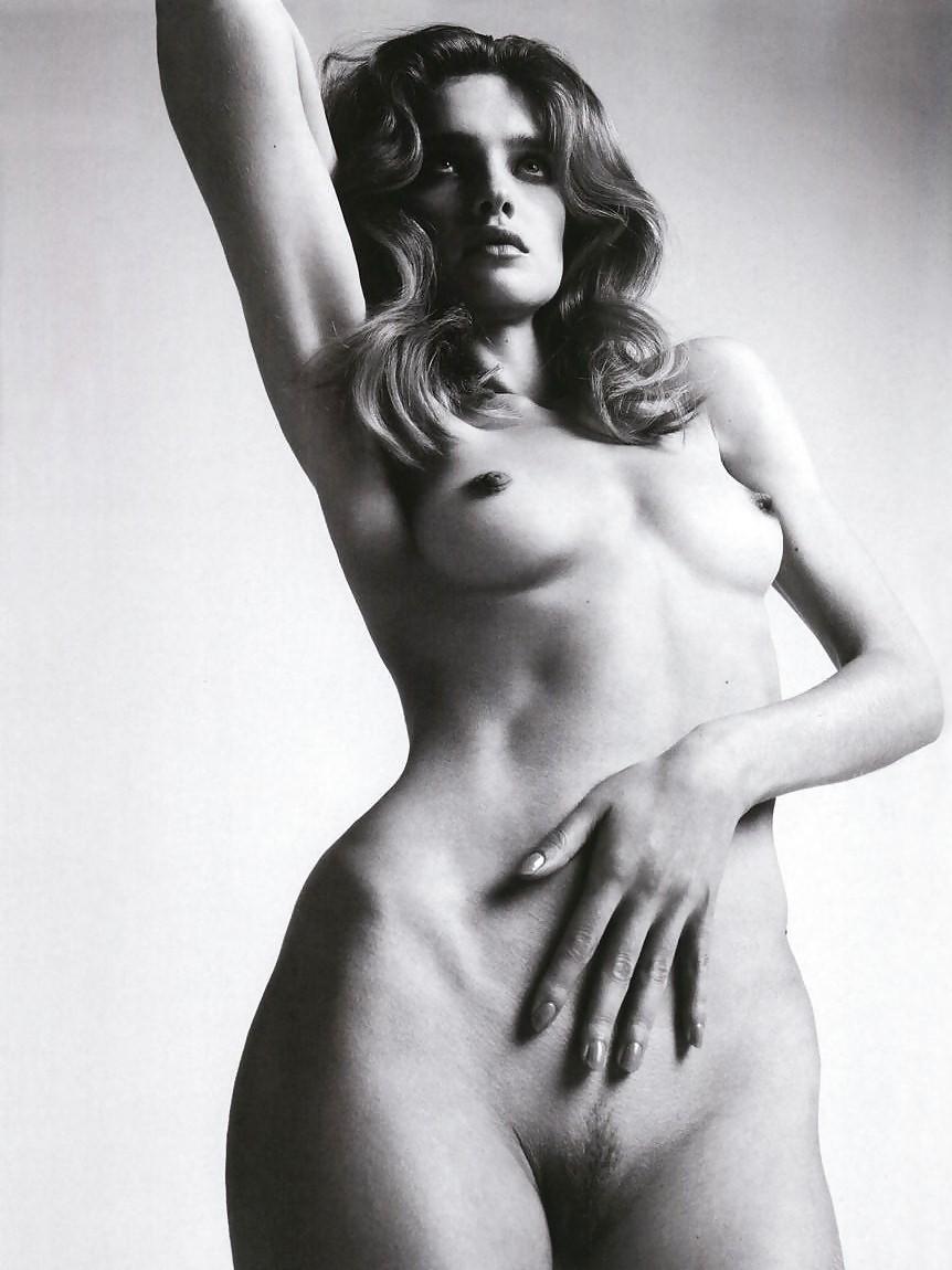 Hot Nude Photos Midget lesbian video