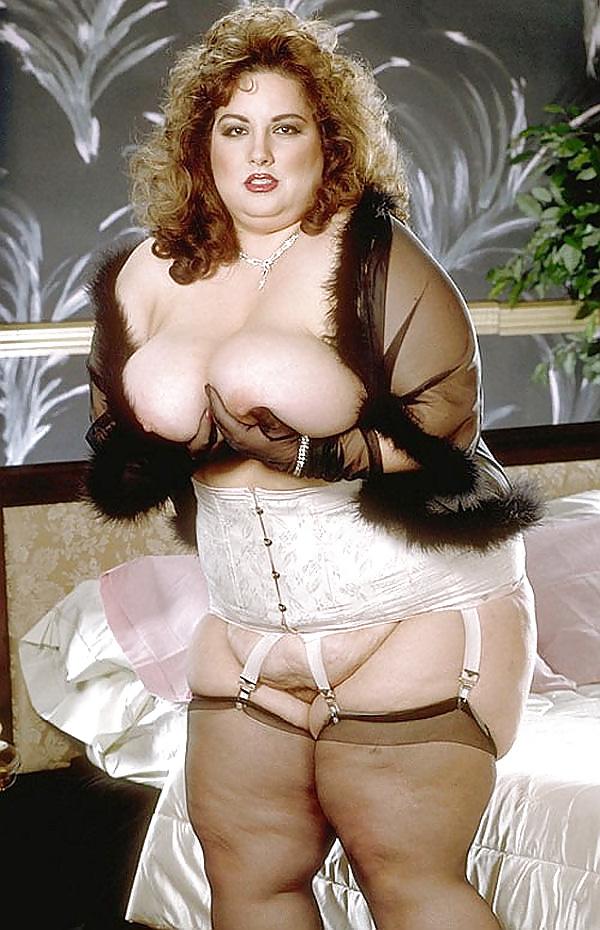 после жирные жопы ретро женщин фото пикаперов это вряд