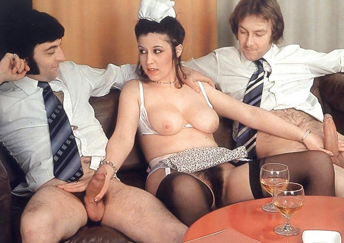 filmi-o-bordelyah-porno-krasiviy-seks-s-siskastoy-na-kuhne