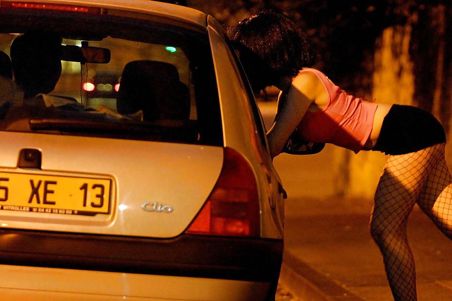 Проституток k нагатинский затон проститутки