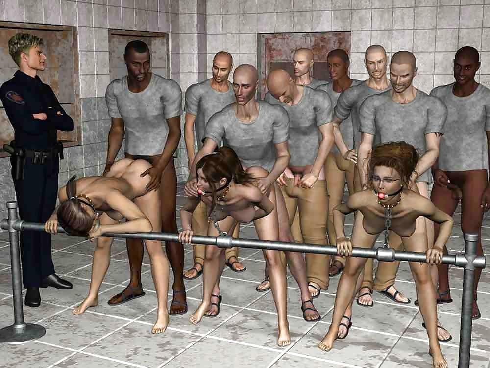 Prison Gangbang Hq Porn Search