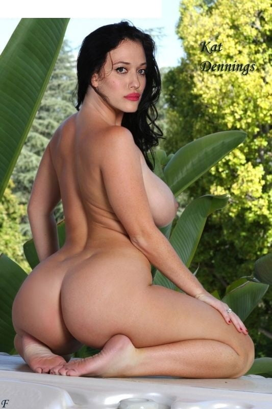 porn photo 2019 Girl masturbating amateur