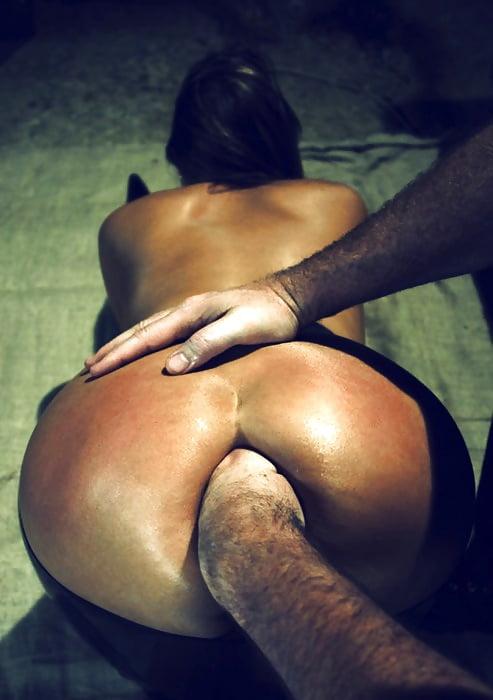 Порно попы разврат фото, заказать проститутки мурманск