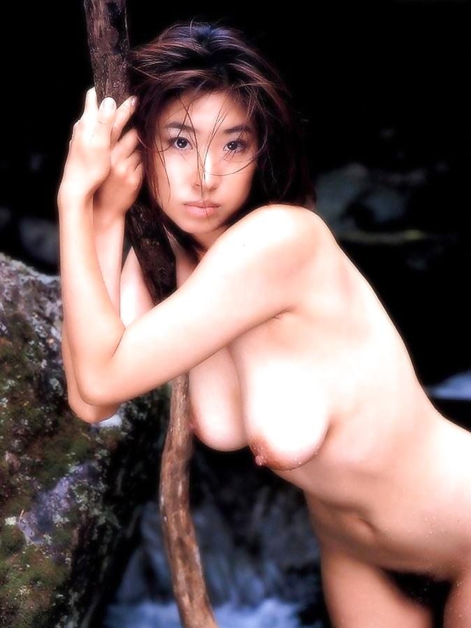 Beautiful sexy japanese girl-1562