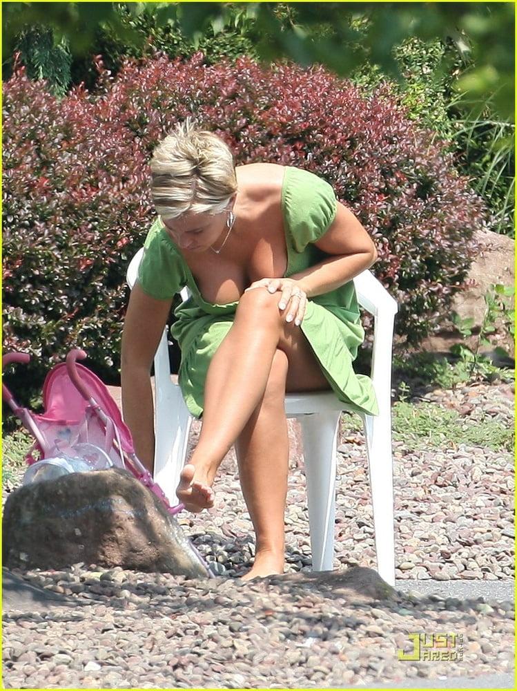 Kate gosselin naked video — photo 15