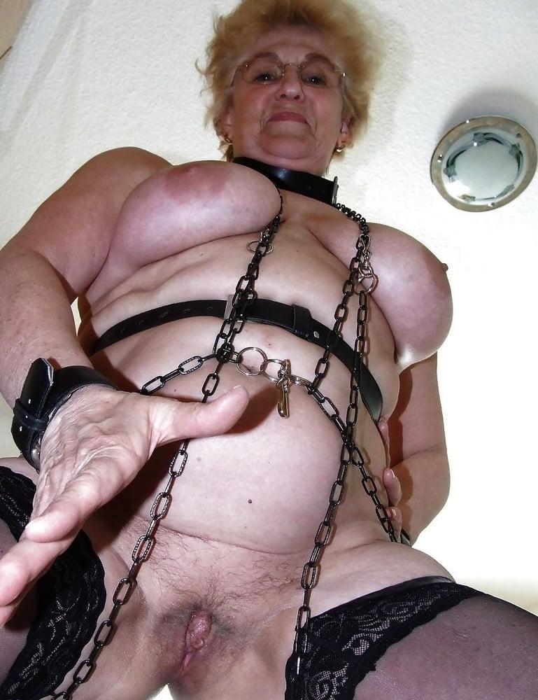 Horny older women near me-3753